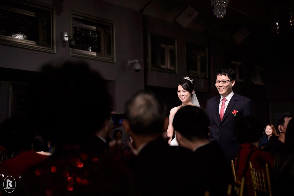 民生晶宴婚攝_202