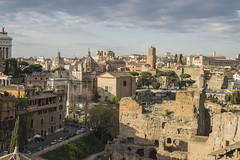 DSC07274 (Triin Olvet) Tags: fororomano itaalia palatino rome rooma