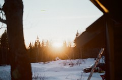 000088410014 (chrismseely) Tags: lotus vermont newhampshire skiing airbnb sugarbush stowe littleton machineshop elan lotuselan volvo c30 volvoc30 newengland rochester newyork rochesternewyork franconia