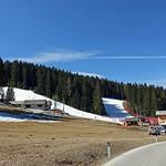 2019-03-29 03-31 Südtirol-Trentino 022 Caldonazzo-Lochere, Pizzo di Levico thumbnail