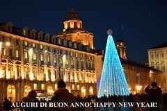 DSC_5770_4995 AUGURI DI BUON ANNO (angelo appoloni) Tags: torino piazza castello feste e luminarie di fine anno lacittàmetropolitanaditorinovistadavoi