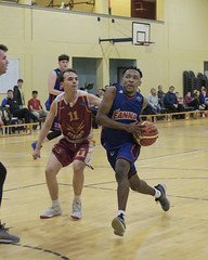 Eanna V Titans 24 (eanna basketball) Tags: basketball éannabasbketball dublin business school rathfarnham community sports club