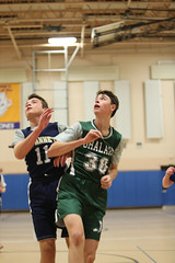 20181206-27040 (DenverPhotoDude) Tags: graland boys basketball 8th grade