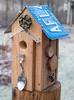 PC160024 (bvriesem) Tags: bird house birdhouse craft wood carpentry