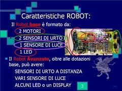 CR18_Lez08_RobotAdv_mec_03