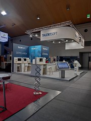 "2019 Messe Karlsruhe Learntec Messe Catering Standcatering und Crewcatering • <a style=""font-size:0.8em;"" href=""http://www.flickr.com/photos/69233503@N08/33094138058/"" target=""_blank"">View on Flickr</a>"