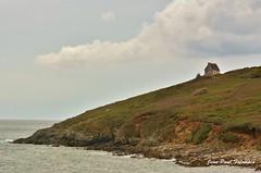 Plogoff - Cap Sizun  Bretagne / Finistère. (jean-paul Falempin) Tags: nikon passion