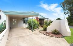 16 Coronation Avenue, Sawtell NSW