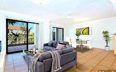 Unit 3-1/18-19 Pacific Parade, Yamba NSW