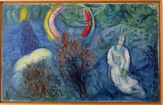 20171011 PACA Alpes-Maritimes Nice - Musée Chagall (4) (anhndee) Tags: paca alpesmaritimes nice musée museum museo musee painting painter peinture peintre