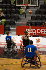 T5D_0918_edited-1 (Tony Hansen - Stop Action Photography) Tags: wheelchairbasketball ontario bc gwh