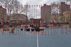 20190205 Chinese New Year Firecrackers Ceremony - 004_M_01 (gc.image) Tags: chinesenewyear lunarnewyear yearofpig chineseculture festival culture firecrackers 840