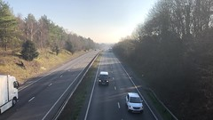 Winchester (HerryLawford) Tags: a34 video