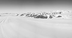 The Queen Elizabeth Range and Nimrod Glacier (JeffAmantea) Tags: queen elizabeth range nimrod glacier transantarctic mountains mountain ice snow antarctic aerial above aviation outdoor outside flying flight sonyalpha sony alpha a7ii emount mirrorless nikon nikkor 50mm f14 panorama