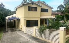 153 Grays Point Rd, Grays Point NSW