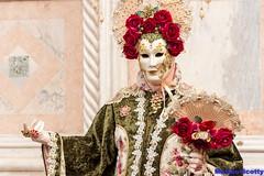 IMG_2329 (Matteo Scotty) Tags: canon 80d maschere carnevale di venezia 2019 campo san zaccaria