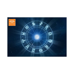 astrology signs 1 (1) (spiritualscience12) Tags: astrologers astrology astrologypredictions astrololgyconsultation astrologybestpractices bestastrologersinindia bestastrologers genuineastrologers vedicastrology vedic vedicfolks accurateastrology future prediction jyotisha onlineastrologers online