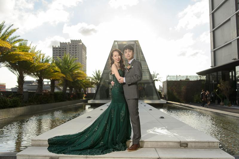 倆倆婚禮設計,芙洛麗婚宴,芙洛麗婚攝,芙洛麗,新祕mico,even more,MSC_0055