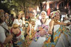 Carnaval de Toulouse (StefanoG.com) Tags: carnaval de toulouse 31032019 street rue couleur color balkan sony a7 nokton voigtlanger 50 11 stefanotofs stefanog stefanogcom