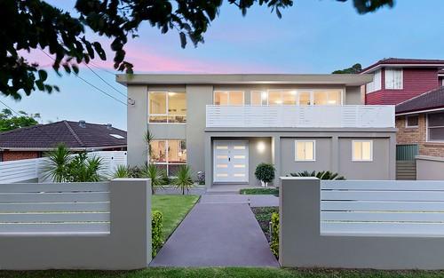 11 Eltham St, Beacon Hill NSW 2100