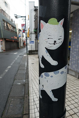 20190307 Tokyo 13