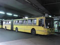 JUTC Volvo VDL Jonckheere Arctic (JLaw45) Tags: vdl volvo b12r b7r b12l volvob12r volvob7r volvob12l jonckheerevolvob12r jonckheere jonckheerevolvob12l articulatedbus articulatedvehicle bus transit mass transport public government jutc jamaica urban company corporation caribbean sweden belgium swedish belgian import europe european eu island kingston standrew saintandrew standrewparish capitalcity capital city caribbeancity caribbeanstreets vehicle caribbeanbus jamaicabus jamaicanbus volvobus jonckheerebus vdljonckheere vdljonckheerebus vdljonckheerevehicle caribbeanjonckheere jamaicatransit jamaicantransit jamaicantransport caribbeantransport caribbeantransit caribbeanmasstransit jamaicaurbantransitcompany jamaicaurbantransitcorporation swedishbus belgianbus europeanbus masstransit publictransit publictransport governmentvehicle islandvehicle caribbeanvehicle jamaicanvehicle jamaicavehicle tropical tropics tropicalvehicle