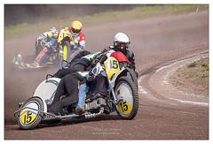 Helzold Speedway - 140419 - 714-Modifier.jpg (Esdanitoff) Tags: speedway course sport moto zolder sportmoteur limbourg