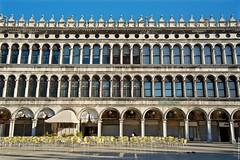 2018-06-26 at 08-13-07 (andreyshagin) Tags: venice venezia veneto architecture andrey andrew trip travel town tradition d750 daylight nikon night low lowlight italy