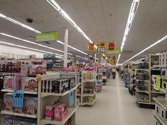 Back Actionway (Random Retail) Tags: kmart store retail 2019 wellsville ny storeclosing liquidation