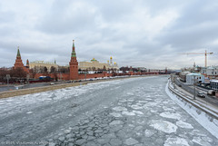 2019-01-19-11-36-44-D72_1163 (tsup_tuck) Tags: 2019 city january moscow winter moscowoblast russia ru