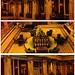 Richmond Virginia  - The Jefferson Hotel - Lobby  &  Atrium