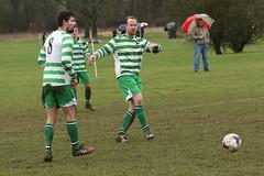 52 (Dale James Photo's) Tags: aylesbury flooring football club emmer green fc sunday berks bucks association fa county cup semi final fairford leys non league flooron