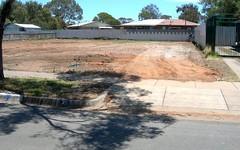 23 & 24 Bardsley Avenue, Parafield Gardens SA