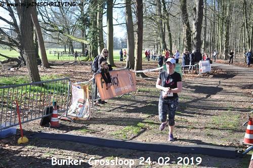 BunkerCross_24_02_2019_0143