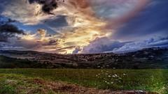 Campania - Italia (michele_carbone) Tags: campania italy landscape