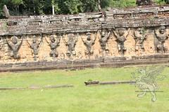 Angkor_terrazza degli elefanti_2014_13