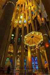 Barcelone-204 (bonacherajf) Tags: barcelona barcelone catalogne catalunya espagne spagnaa sagradafamilia cathédrale