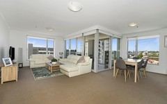 71/741 Hunter Street, Newcastle West NSW
