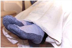 2019/067: Cozy Feet (Rex Block) Tags: 2019067cozyfeet nikon d750 dslr 50mm f18g feet socks cozy blanket project365 365the2019edition 3652019 wah hereios werehere day67365 08mar19