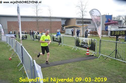 SallandTrail_09_03_2019_0058