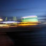 Brighton Pier II thumbnail