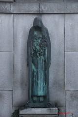 IMG_8495 (Pfluegl) Tags: wien vienna zentralfriedhof graveyard europe eu europa österreich austria chpfluegl chpflügl christian pflügl pfluegl spring frühling simmering