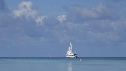 Polynésie 2019 - Fakarava