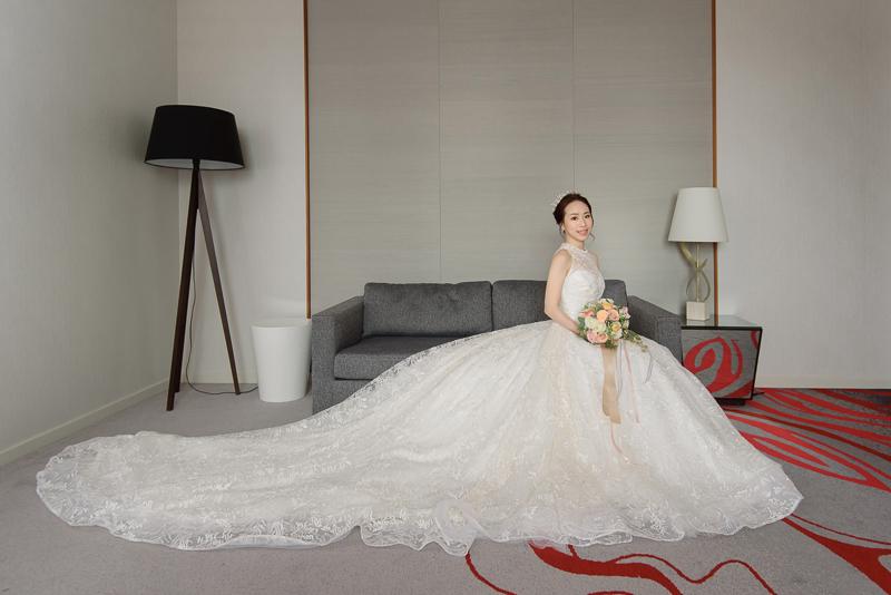倆倆婚禮設計,芙洛麗婚宴,芙洛麗婚攝,芙洛麗,新祕mico,even more,MSC_0032