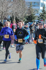 2019 Laurier Loop  - 156.jpg (runwaterloo) Tags: 2019laurierloop10km 2019laurierloop5km 2019laurierloop25km laurierloop 2019laurierloop runwaterloo 629 771 826