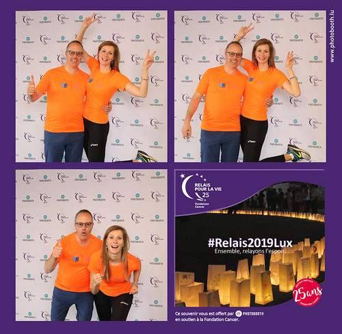 Relais2019Lux_Photobooth (426)