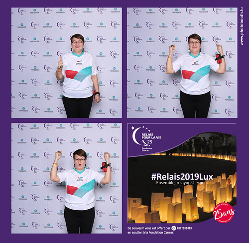 Relais2019Lux_Photobooth (178)