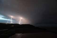 0M7A8959 (brett319) Tags: storms lightning beach nsw australia