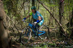 DSC07023 (BiciNatura) Tags: a6000 bicinatura bike gattaceca giangis lazio mountain mtb sony