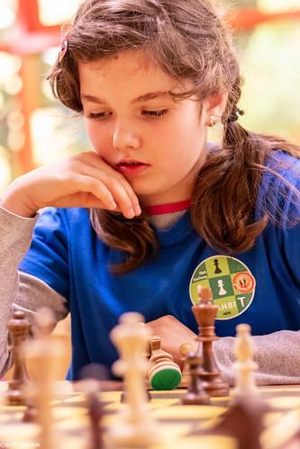 Otwarte Mistrzostwa Żarowa w Szachach-156